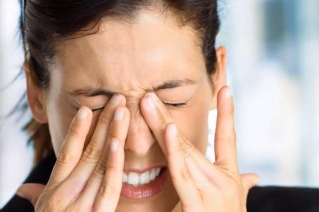 ¿Cómo prevenir accidentes oculares?