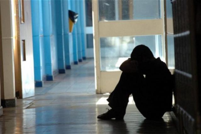 Abre SEP investigación por acoso en secundaria de La Libertad
