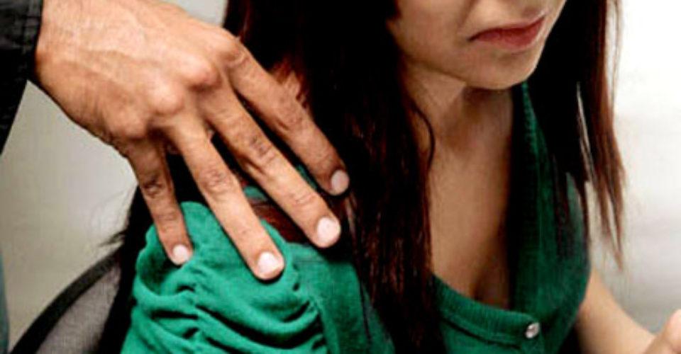 Alyssa Milano visibiliza el acoso sexual con el HT #MeToo
