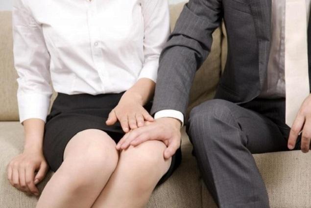Lucha contra acoso sexual debe darse sin puritanismos ni victimismos: UNAM