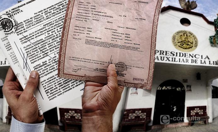 Zonas indígenas y marginadas no tienen acceso a registro civil