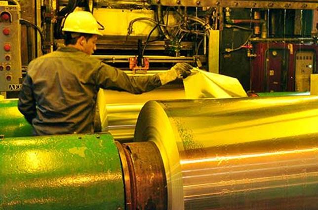 Economía mexicana se contrae en tercer trimestre