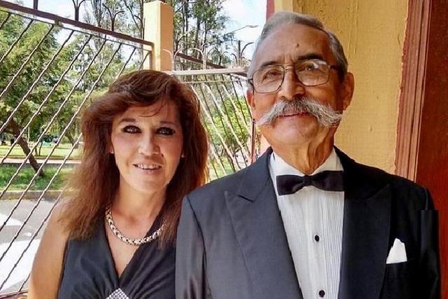Murió actor Raúl de la Fuente, narrador de Los Caballeros del Zodiaco