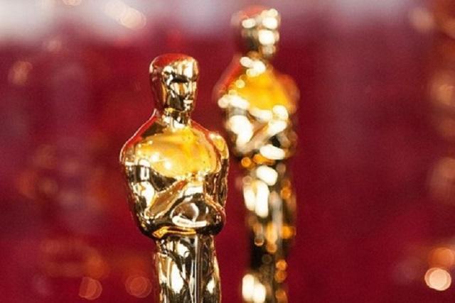 Los 5 nominados al Oscar 2021 mejor pagados