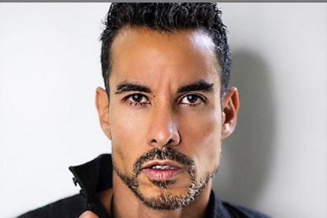 Liberan a actor de El Señor de los Cielos y turista secuestrados en Toluca