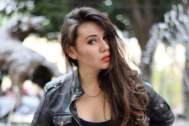 Amigos de Lina Torres Varela se despiden de ella en redes sociales