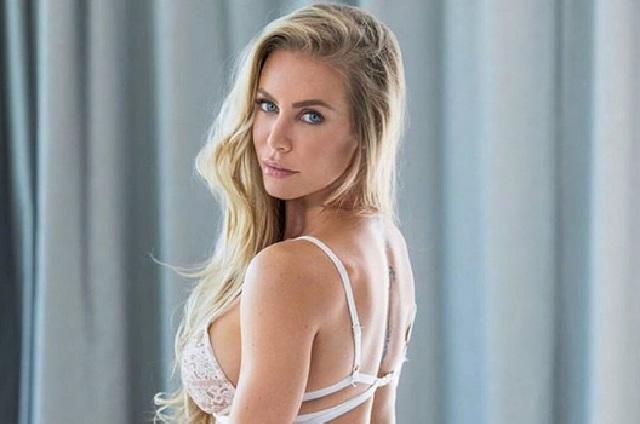 Hot girl. lista de actrices porno