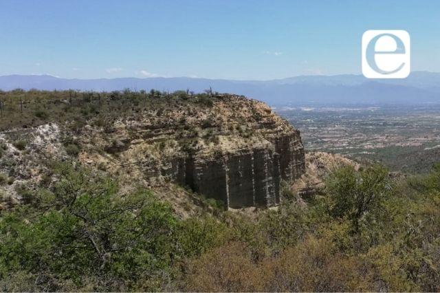 Cuatro municipios de la región de Tehuacán carecen de agua