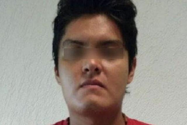 Detiene FGE en Quintana Roo a acusado de homicidio en Puebla