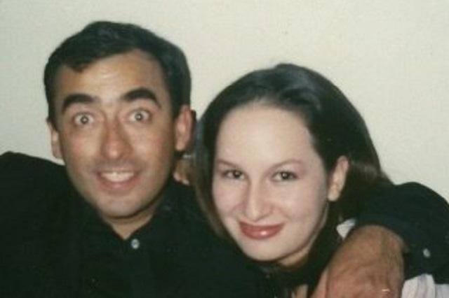 Seguidora de Adal Ramones cuenta cuando Televisa amenazó con demandarla