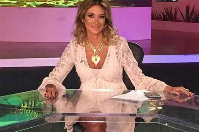 Podría Televisa desaparecer noticieros de Lolita Ayala y Adela Micha