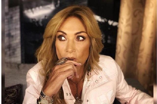 El día que Televisa engañó a Adela Micha: Aquí la mala jugada