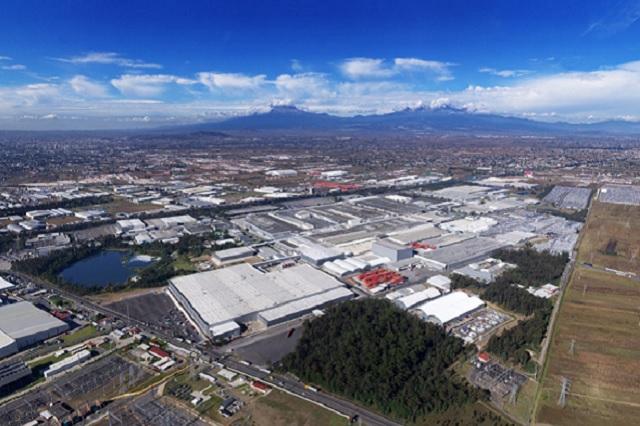 VW celebra 20 años de adhesión al programa nacional Industria Limpia