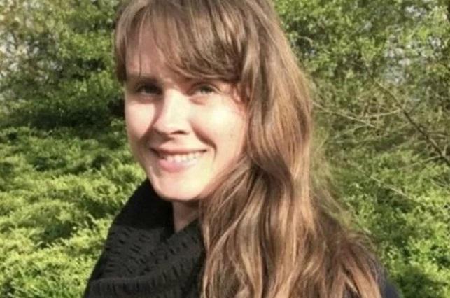 Mujer adicta al sexo confiesa que 5 veces al día no era suficiente para ella