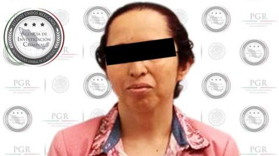 CDMX intentará expropiar los inmuebles de Zona Divas