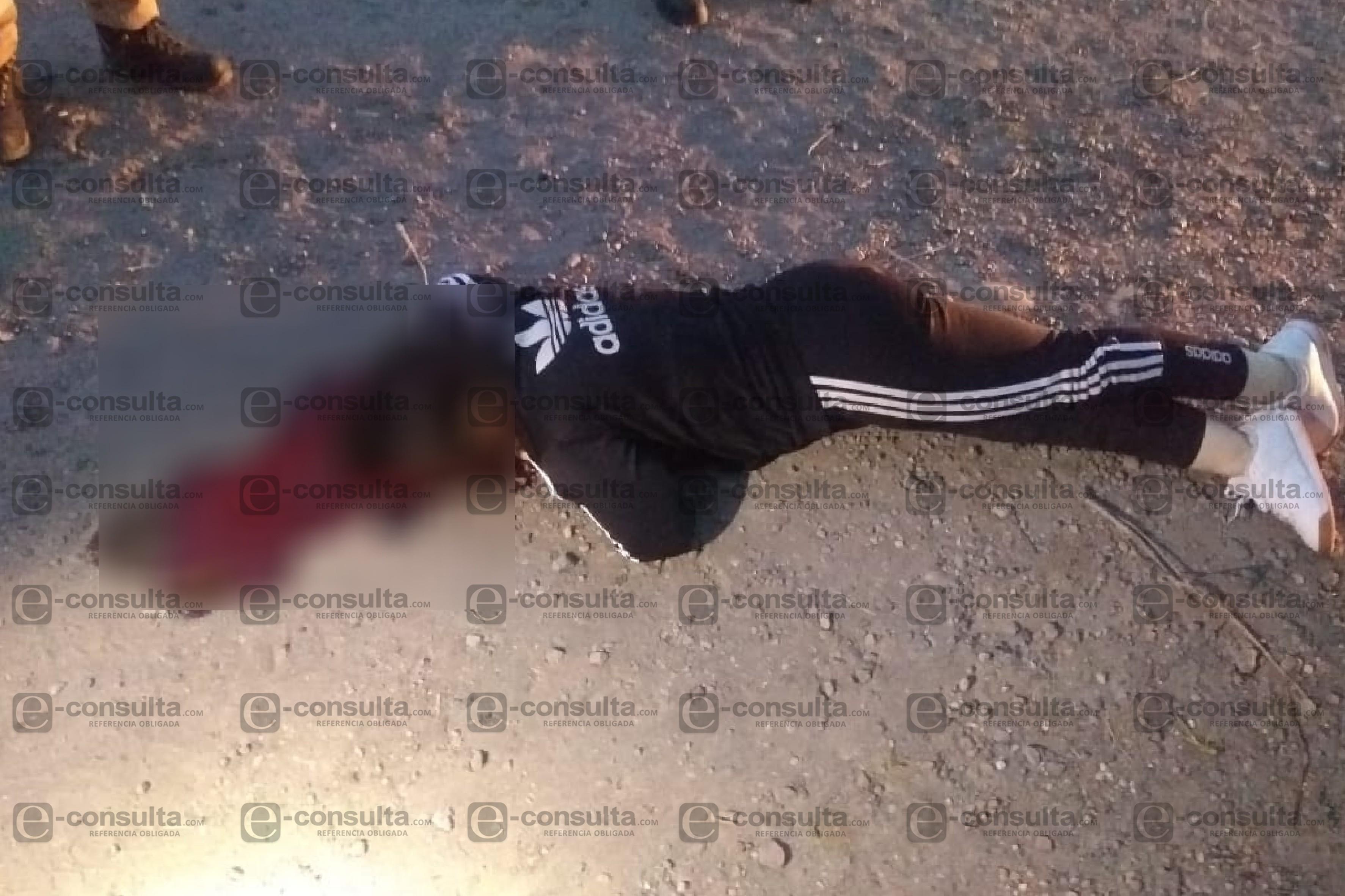 Cuarta mujer asesinada en Puebla en las últimas 48 horas