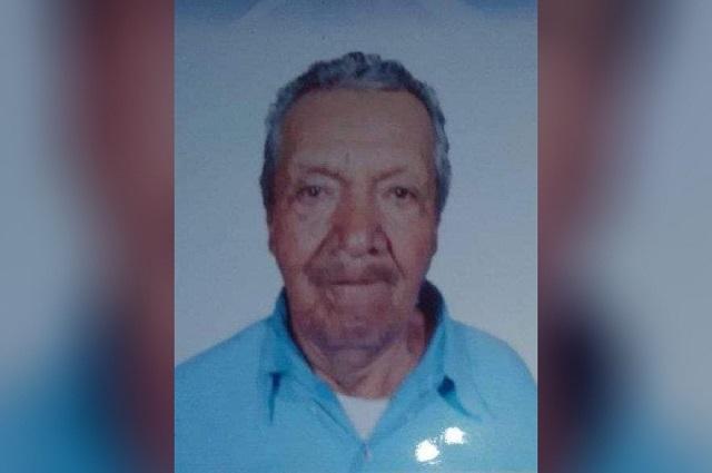 Hallan muerto a vecino de Balcones desparecido hace 6 días