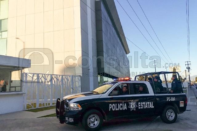 Juez ordena investigar tortura a detenidos en Minerales del Sur