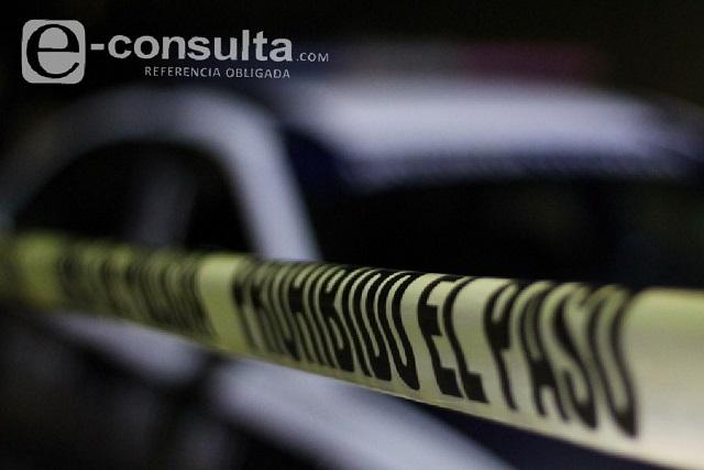 Fallece adulto mayor atropellado en La Flor