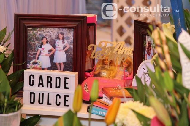 Caen 4 por los feminicidios de Gardenia y Dulce en Acajete