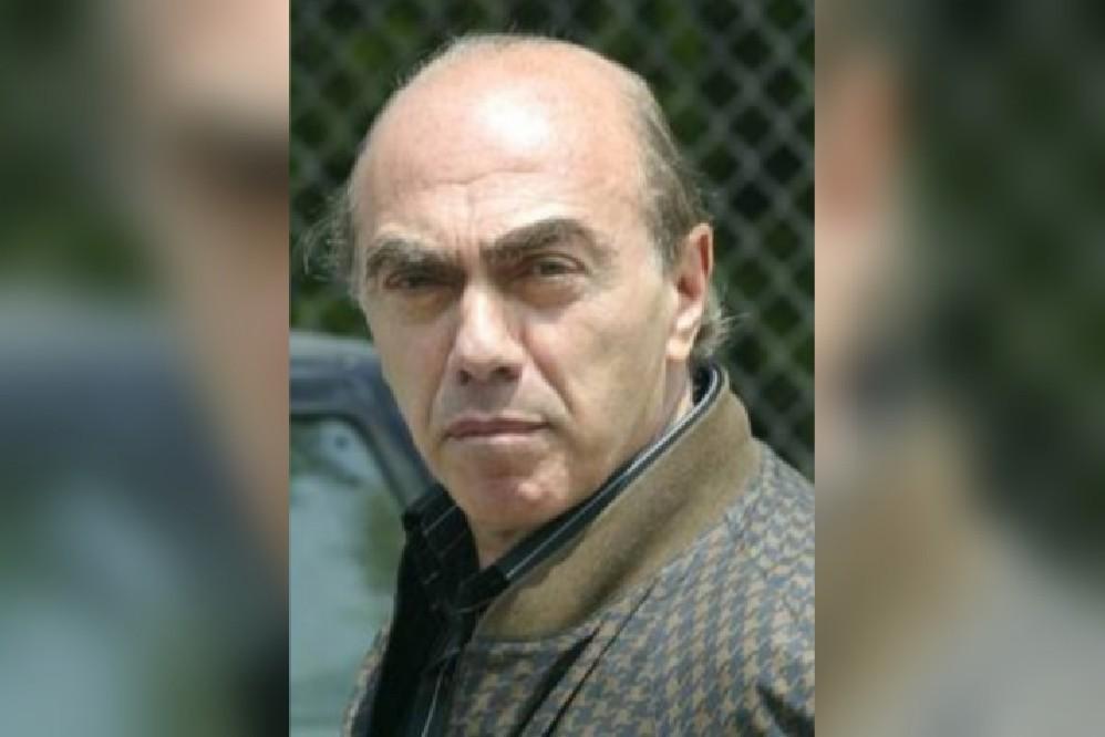 Ubican en Líbano a Kamel Nacif por el caso Lydia Cacho