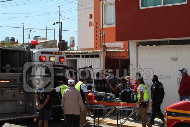 Muere mujer al caer en un pozo en Concepción la Cruz