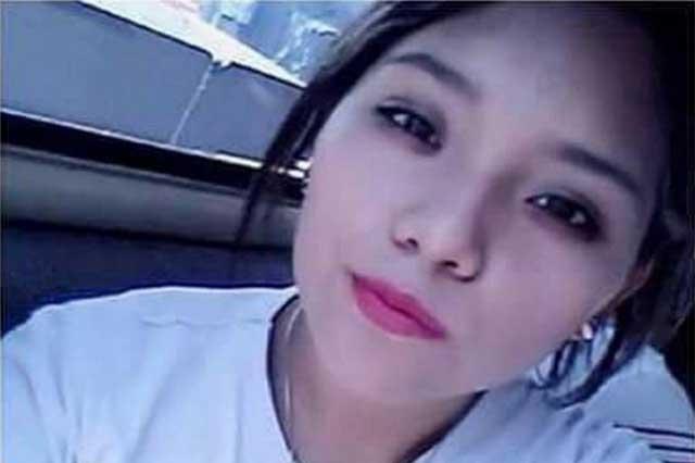 Hallan muerta en San Pablo del Monte a joven desaparecida en Puebla