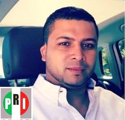 Matan a aspirante priista en Guerrero