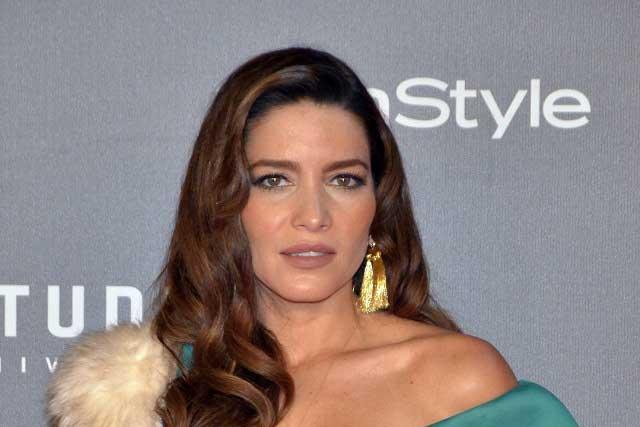 Adriana Fonseca hizo casting para la bioserie de Luis Miguel y la batearon