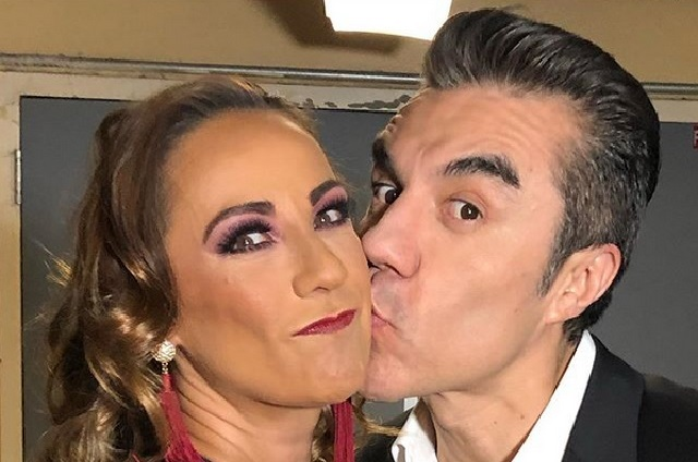 Televisa Estrena Cuarta Temporada De Nosotros Los Guapos Este video es unicamente para jente que no se desespere facilmente. televisa estrena cuarta temporada de
