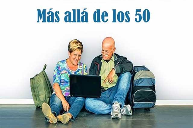 Los sue os de las personas mayores de 50 a os e consulta for Sillon alto para personas mayores