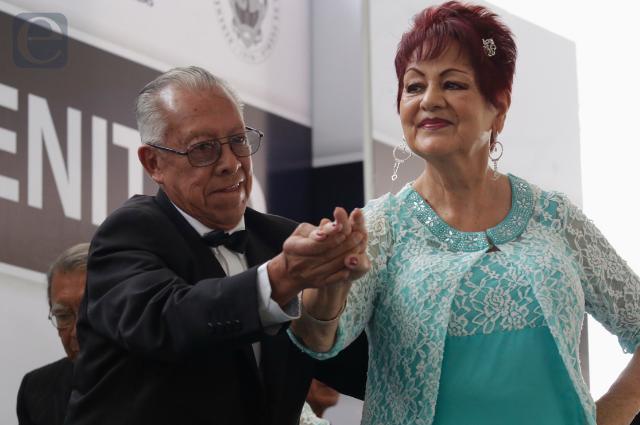 Abren en Puebla registro para pensión de 65 y más
