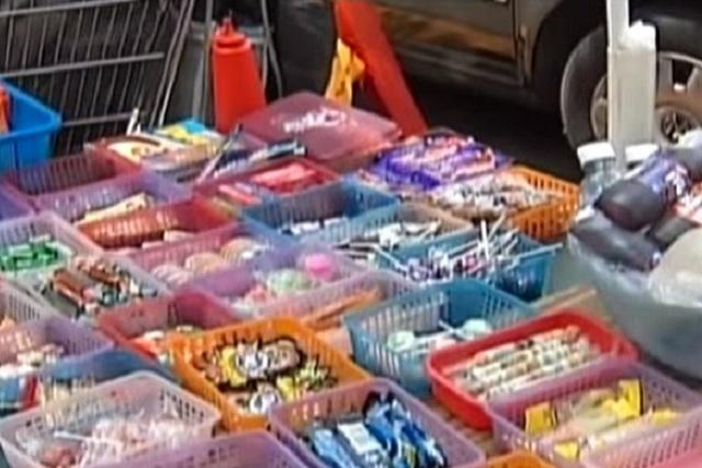 Acepta AMLO que IEPS no ha disminuido el consumo de comida chatarra