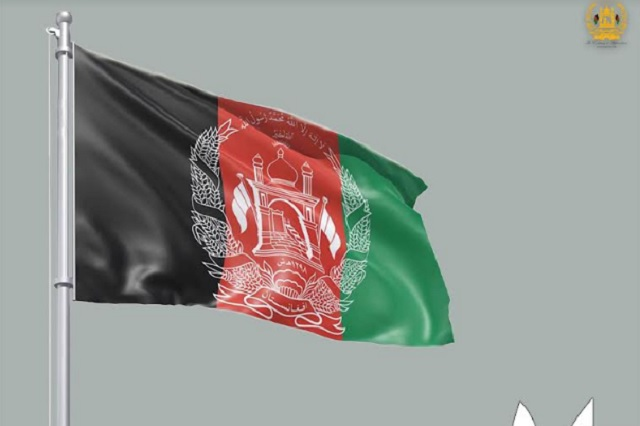 Afganistán está fuera de los Juegos Paralímpicos de Tokio