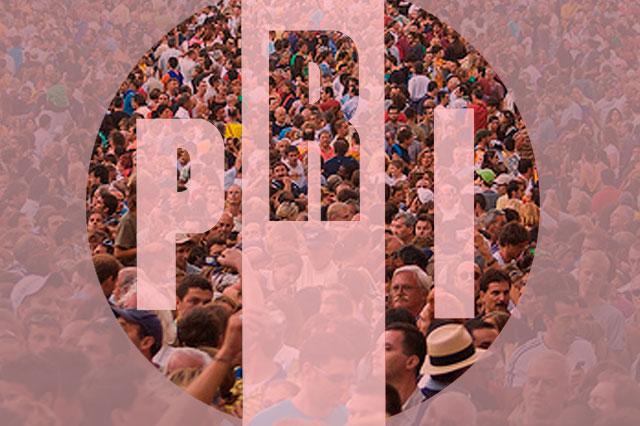 Obligan a PRI a responder por afiliar sin permiso