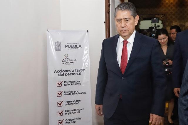 Riña por sombrero provocaría asesinatos en Huejotzingo: FGE