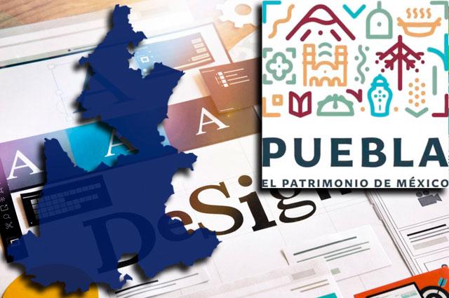 Cuestionan agencias contrato a foráneos para crear Marca Puebla