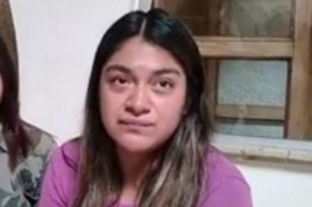 Joven bailarina es golpeada por tres hombres en Cholula