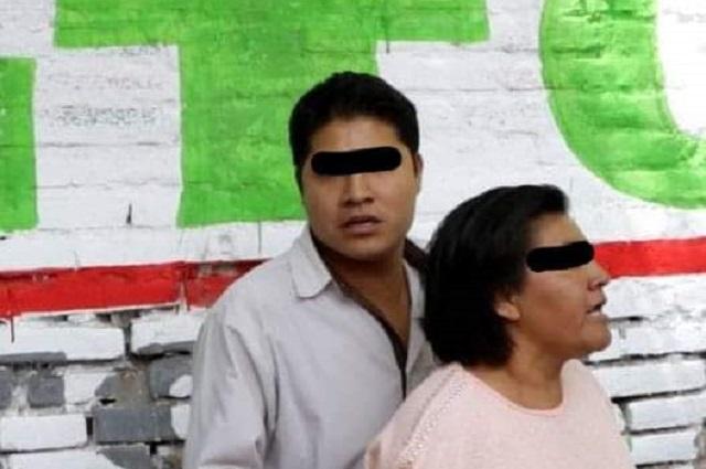 Vinculan a proceso a agresor de periodistas en Tehuacán