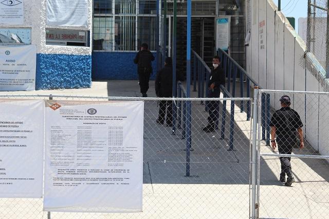 Envían a prisión preventiva a exnovio de Michel Ivonne