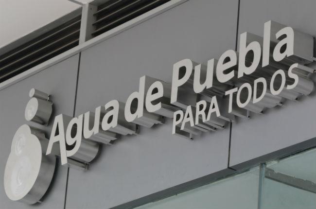 Se duplicaron los amparos ganados a Agua de Puebla, señalan activistas