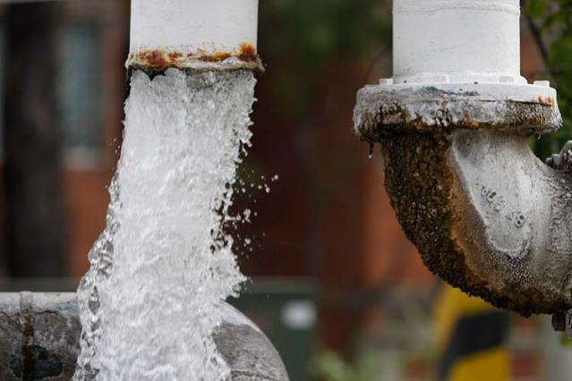 Coyuntura electoral podría ayudar a cambiar ley sobre agua: ASA