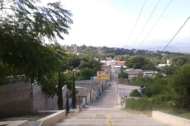 Carecen de agua potable pobladores de Coxcatlán