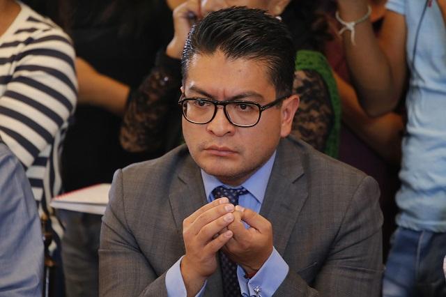 Descarta Agua de Puebla despido masivo y recontratación ilegal