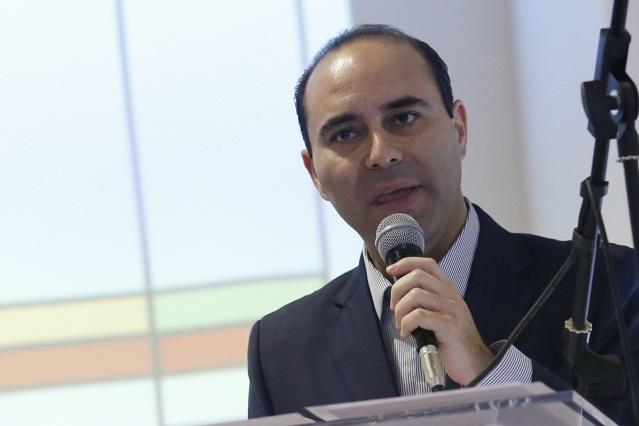 Destaca Aguilar Chedraui contundencia de ventaja de Gali