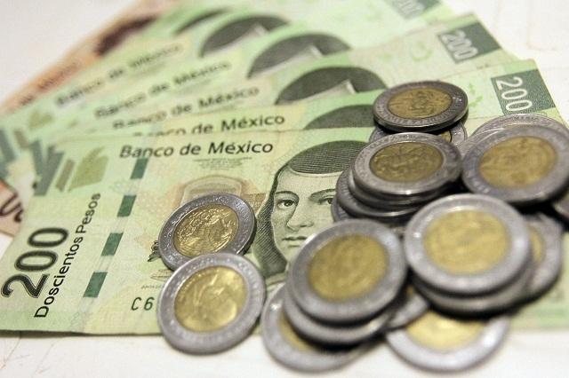 Calculan en 82 mil mdp el presupuesto para Puebla y lo califican de histórico