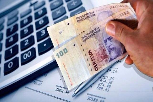 No recibirán aguinaldo 3 de cada 10 trabajadores en Puebla: UPAEP