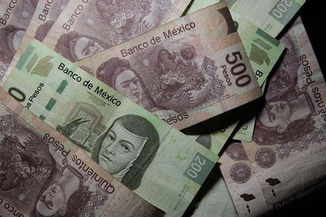 Gobierno de Puebla ayudará a 27 municipios a pagar aguinaldos