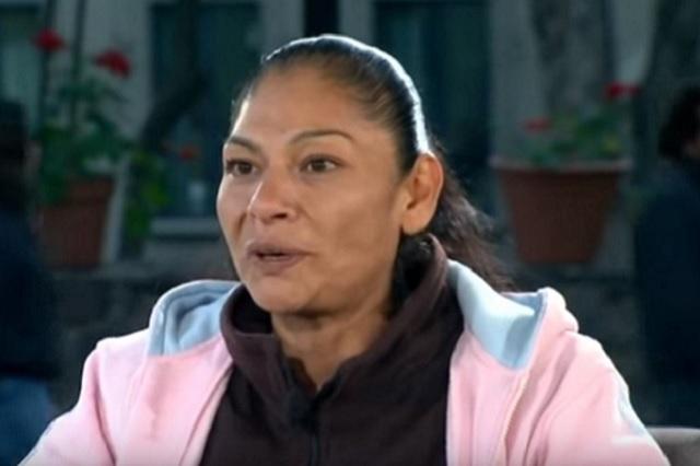 Fallece Lourdes Ruiz, La Reina del Albur