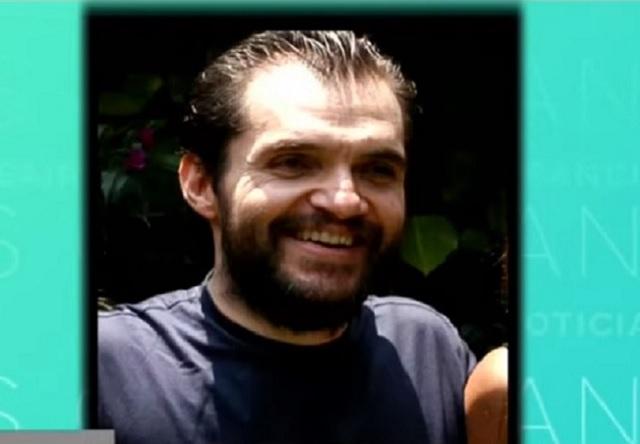 Captura de Carlos Ahumada no fue una venganza, dice AMLO